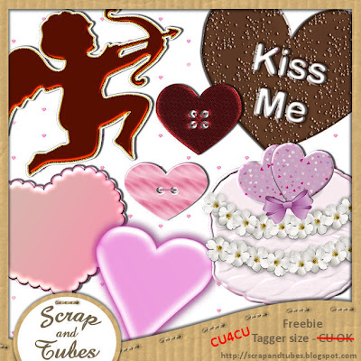 Valentine's Things (CU4CU) Valentine%27s+Things_Preview_Scrap+and+Tubes