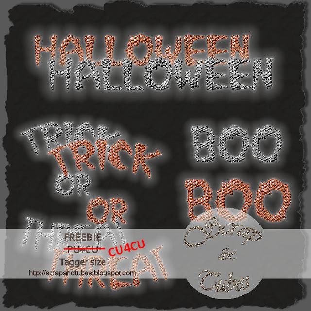 Halloween Alpha (CU4CU) Halloween+Alpha_Preview_Scrap+and+Tubes