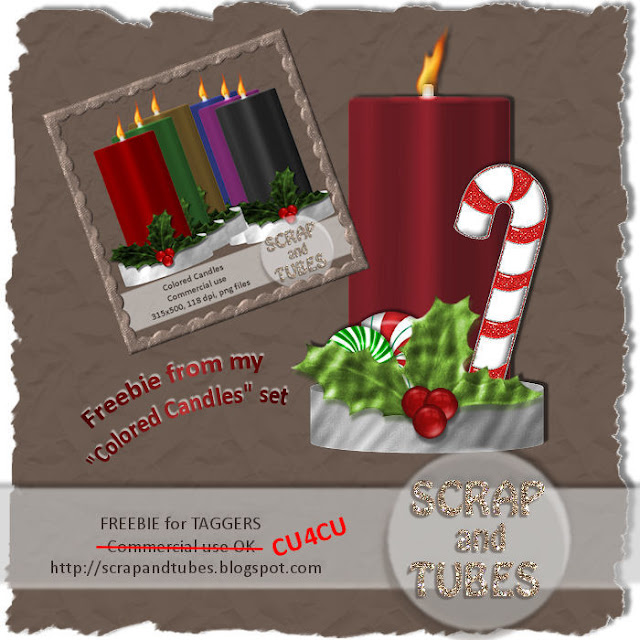 Candle (CU4CU) SAT_Candle+%28from+my+Colored+Candles+set%29_Preview_Scrap+and+Tubes