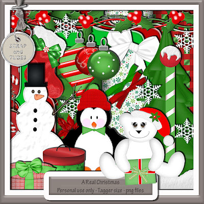 .A+Real+Christmas_Preview_Scrap+and+Tube