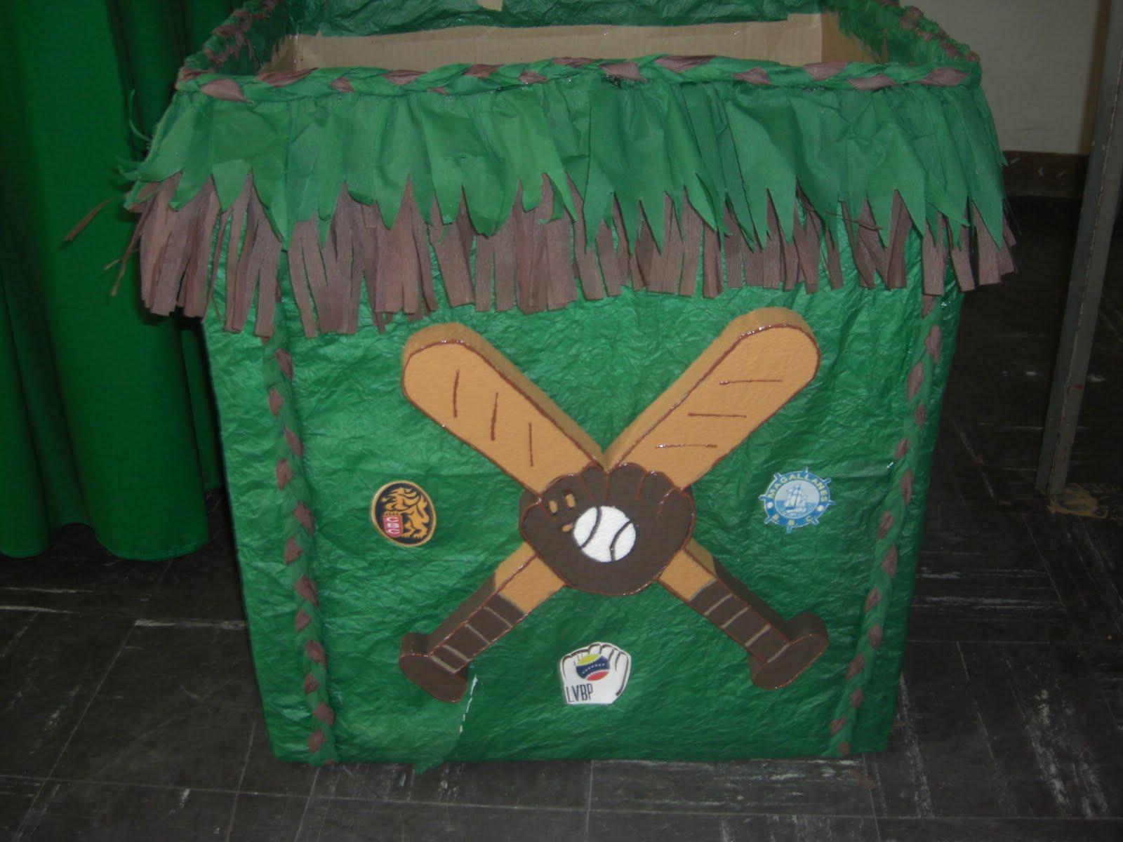 ideas para decoracion de fiestas infantiles | facilisimo.com