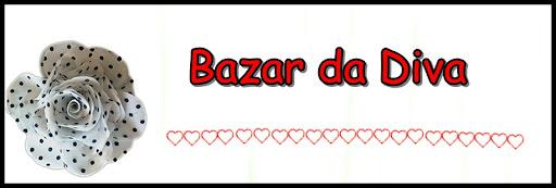Bazar da Diva