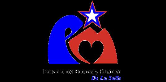 Escuela de padres y madres De La Salle