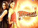 Watch All episodes of Manasu Mamatha Telugu Daily Serial