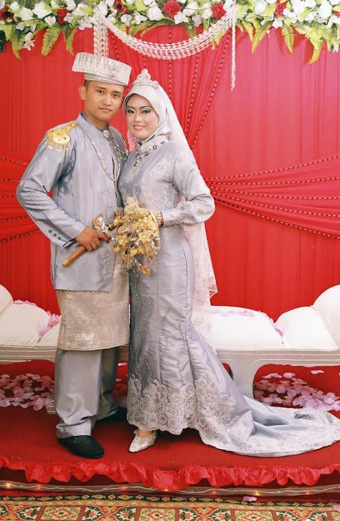 Darmata'siah dan Hassanuddin