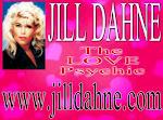 Celebrity Love Psychic