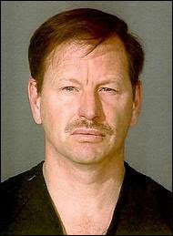 Gary Ridgway, Green River Killer