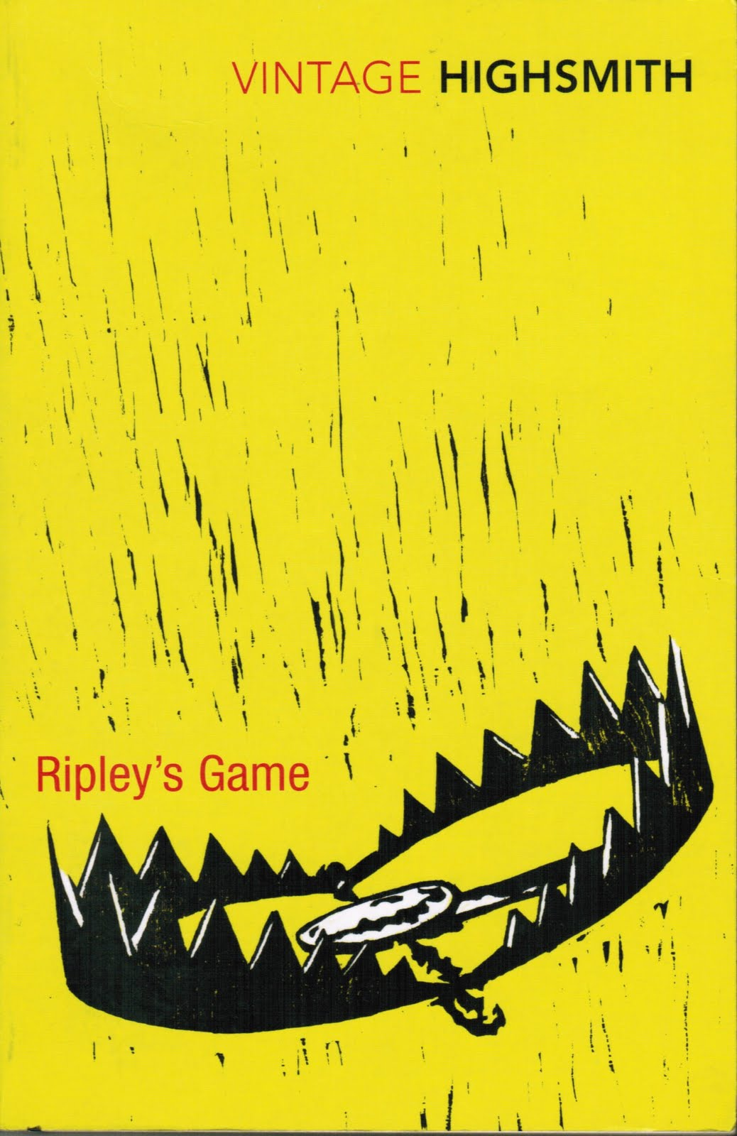 ripley s game review book