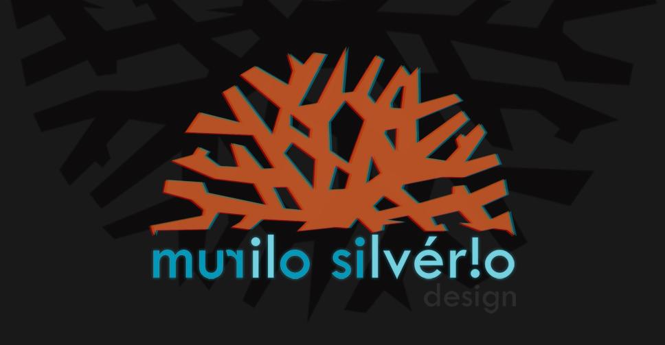 Murilo Silvério
