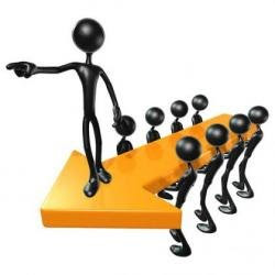 ideas para lider cristiano