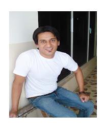 Shahzad Zar