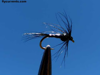 FlyTyingForum.com - lightning bug - Fly Tying