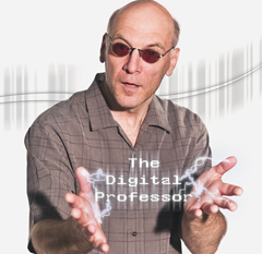 thedigitalprofessor