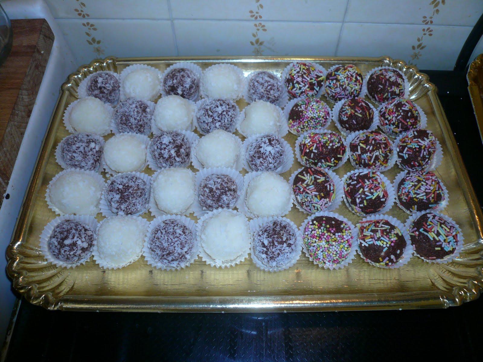 Buffet Di Dolci Di Natale : Briciole di cannella buffet di dolci