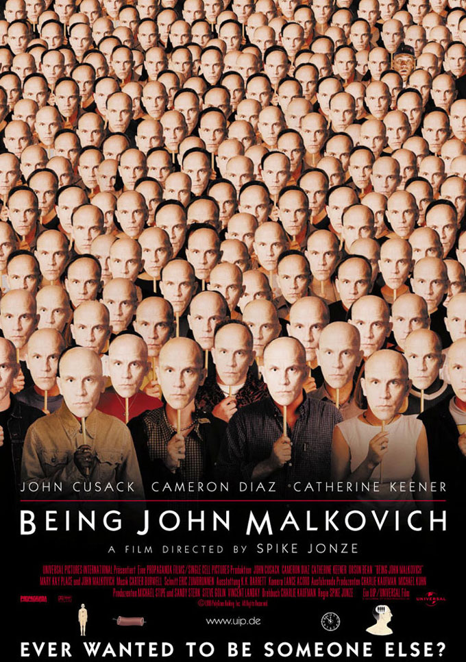 Being_John_Malkovich_poster_5207.jpg