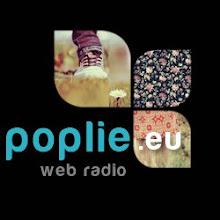 POPLIE.EU