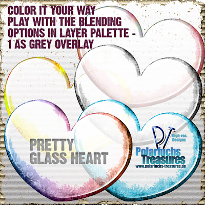 http://polarfuchs-treasures.blogspot.com/2009/01/freebie-high-res-glass-heart-deco.html