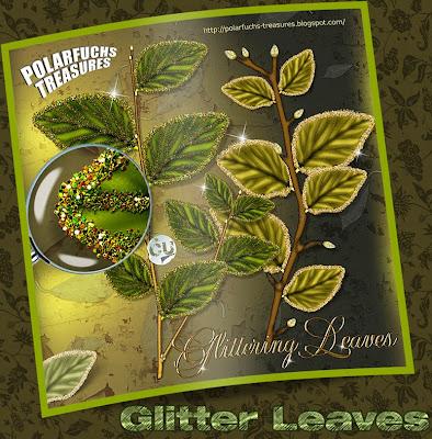 http://polarfuchs-treasures.blogspot.com