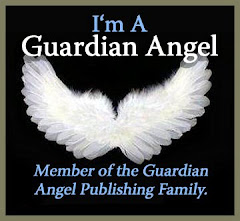 Guardian Angel Publishing