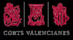 Proyecto de Ley de Respeto al Profesorado [GVA] 250px-Corts_Valencianes