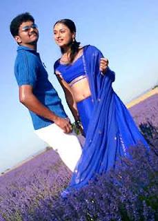 Tamil Songs Lyrics March