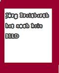 Breitbarth Jörg