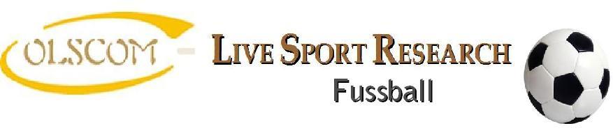 Fussballwelt