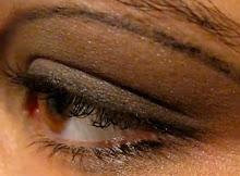 Olho de Olho.