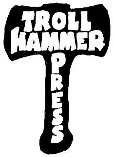 TrollHammerPress-DRAFT1.jpg