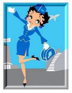 my ambition to become air hostess Free essays on essay on my ambition to become a air hostess get help with your writing 1 through 30.