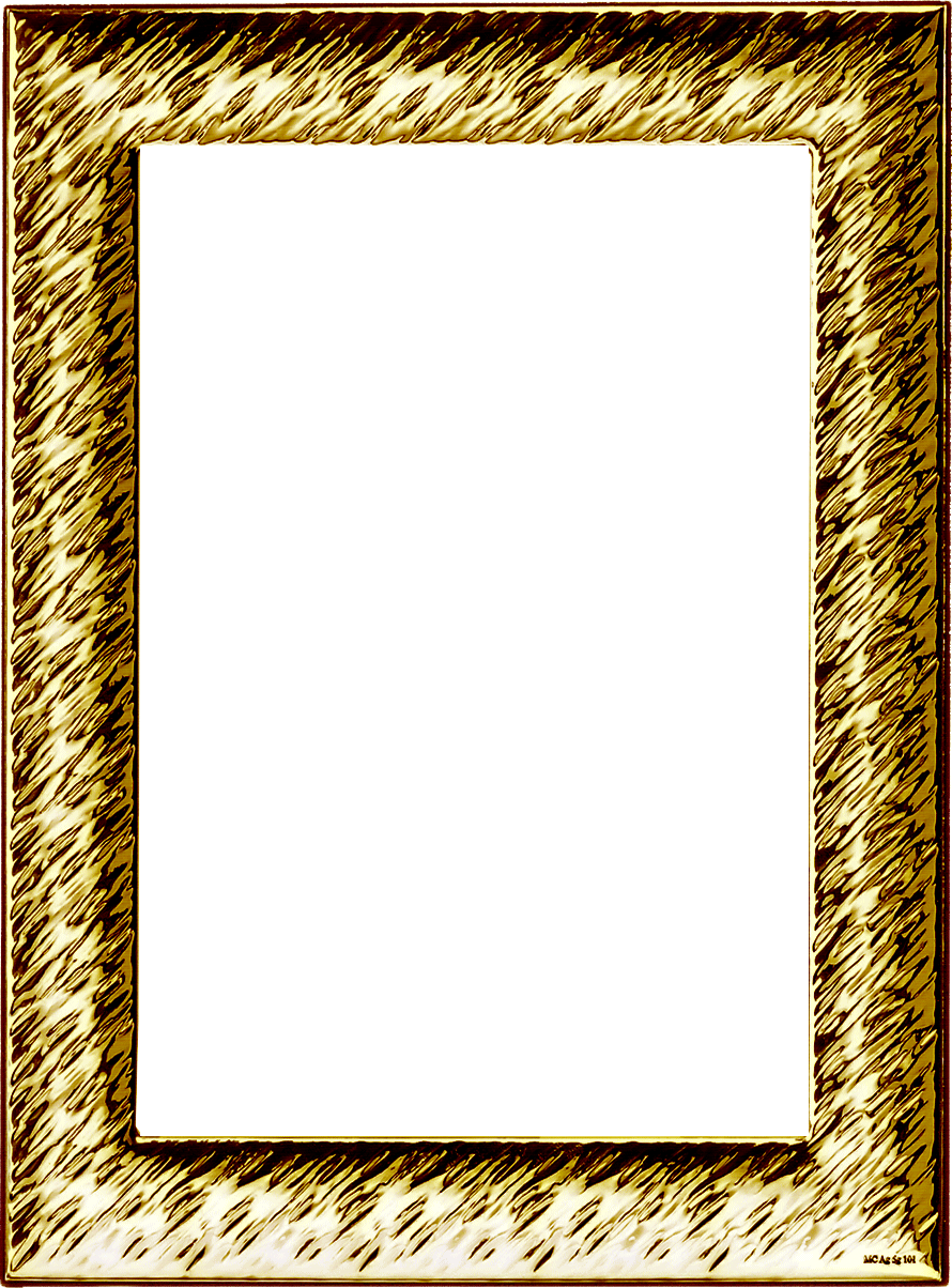Marcos dorados - Marcos dorados para cuadros ...