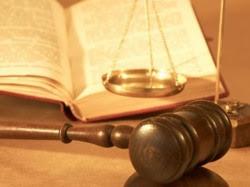 """Съдът даде ход на делото срещу решението на КЗД срещу в. """"Телеграф"""" и богослова Десислава Панайотова"""