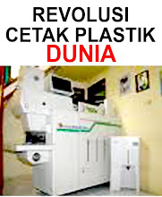 WORKSHOP PRINTING PLASTIK DIGITAL