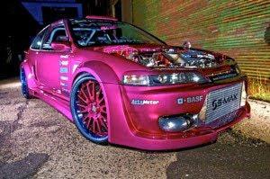 http://1.bp.blogspot.com/_u0OMZQjZCQs/TN88q7x4smI/AAAAAAAAALI/dxZQsOSQZO4/s1600/modified-race-cars-300x199.jpg