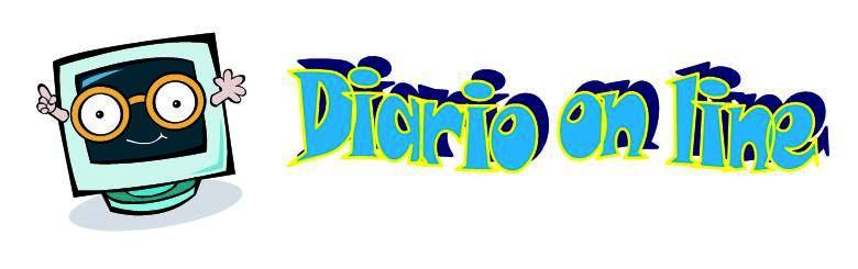 Diario on line
