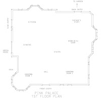 thebreadsmasher the pink palace floor plan ruff draft
