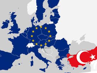 http://1.bp.blogspot.com/_u0XIriS-d3c/SjAi-hdUSGI/AAAAAAAAHVo/gX9dRiJWWV8/s400/eu-turkey.jpg