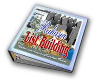 Ingin Membangun Bisnis Online dengan List Building?