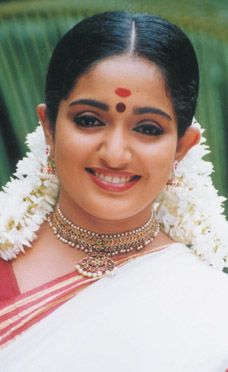 Something Actress kavya madhavan sex nude naked pics doubtful