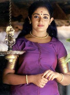 Kavya Madhavan Hot