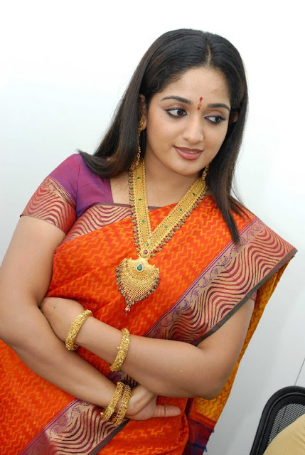 Think, that Actress kavya madhavan sex nude naked pics consider, that