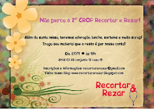 Convite Crop de Novembro