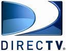 Futbol en Vivo: DirecTV Sports - Perú [En Vivo]
