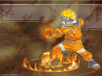 naruto wallpaper hd. naruto wallpaper hd. naruto