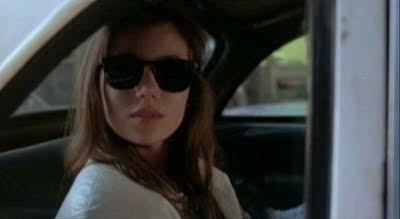 Sloane Peterson Ferris Buellers Day Off Natalie Portman's Shav...