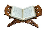 Mari Mengaji Quran