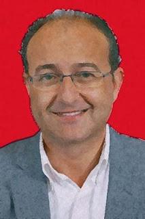 Martín Soler Buena