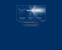 euroferrys