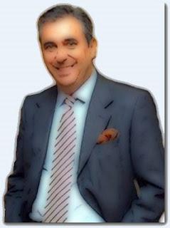 Juan Riva ANAVE