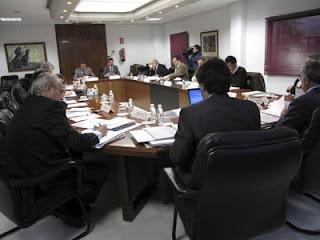 Reunión_Consejo 29 diciembre APBA